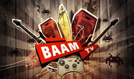 BaamTV